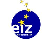 EIZ - European Information Centre